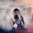 Exodus Of Venus album cover