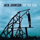 To The Sea album cover