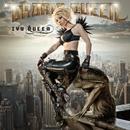 Drama Queen album cover