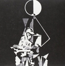 6 Feet Beneath The Moon album cover