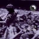Rock: The Train Kept A Ro... album cover