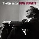 The Essential Tony Bennet... album cover