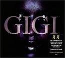 Gigi album cover