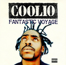 Fantastic Voyage album cover