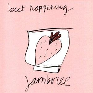Jamboree album cover