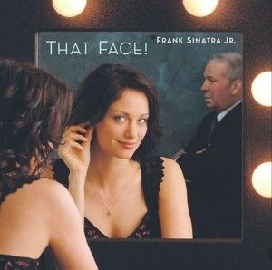 That Face! album cover