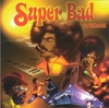 Super Bad On Celluloid: Music From '70s Black Cinema album cover