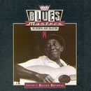Blues Masters Vol.7 Blues... album cover