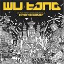 Wu-Tang Meet The Indie Cu... album cover