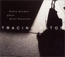Tracing Astor album cover