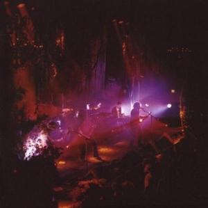 Okonokos (Live) album cover
