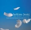 Bedtime Beats: The Secret To Sleep Disc2 album cover