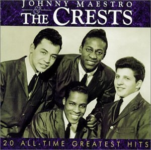 20 All-Time Greatest Hits album cover