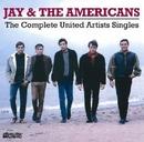 Complete United Artist Si... album cover
