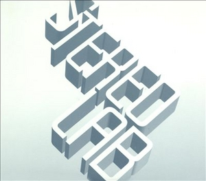 Aluminum Tunes: Switched On, Vol. 3 album cover
