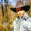 Garth Brooks album cover