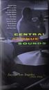 Central Avenue Sounds: Ja... album cover