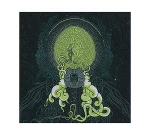 Craft Of The Lost Art album cover