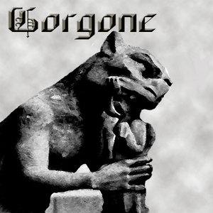 Gorgone album cover