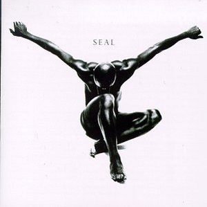 Seal II album cover