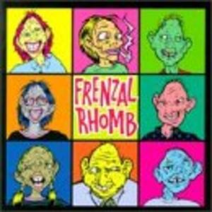 Meet The Family album cover