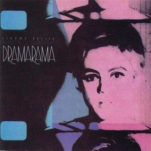 Cinéma Vérité album cover