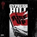 Rise Up album cover