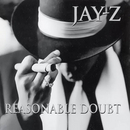 Reasonable Doubt (Exp) album cover