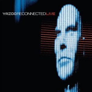 Reconnected Live (Experience Edition) album cover