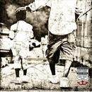 Pray IV Reign album cover