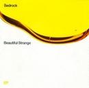 Beautiful Strange album cover