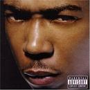 R.U.L.E. album cover