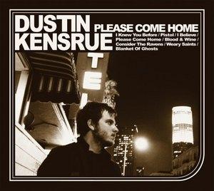 Please Come Home album cover