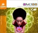 Om 100: A Celebration Of ... album cover