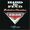 Hard To Find Jukebox Clas... album cover