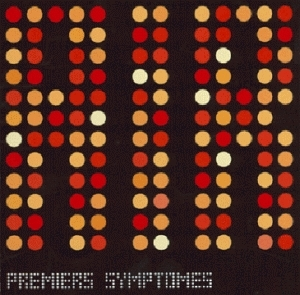 Premiers Symptomes album cover