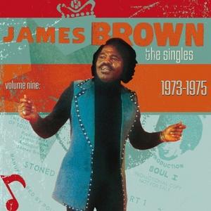 Singles Vol.9: 1973-1975 album cover