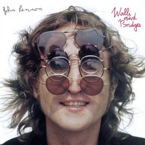 Walls And Bridges (Remastered) album cover