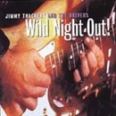 Wild Night Out album cover