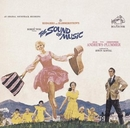 The Sound Of Music: An Or... album cover