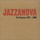 The Remixes 1997-2000 album cover