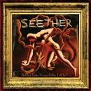 Holding Onto Strings Bett... album cover