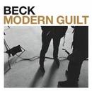 Modern Guilt album cover
