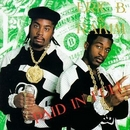 Paid In Full album cover