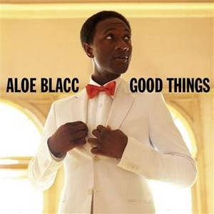 Good Things album cover