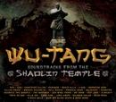 Soundtracks From The Shao... album cover
