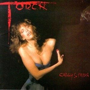 Torch album cover