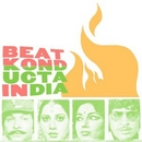 Beat Konducta Vol. 3-4: I... album cover