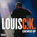 Chewed Up album cover