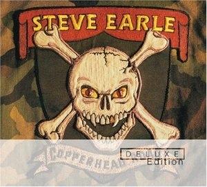 Copperhead Road (Deluxe Edition) album cover